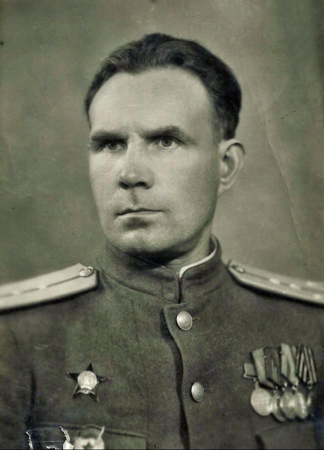 модин игорь викторович хирург фото