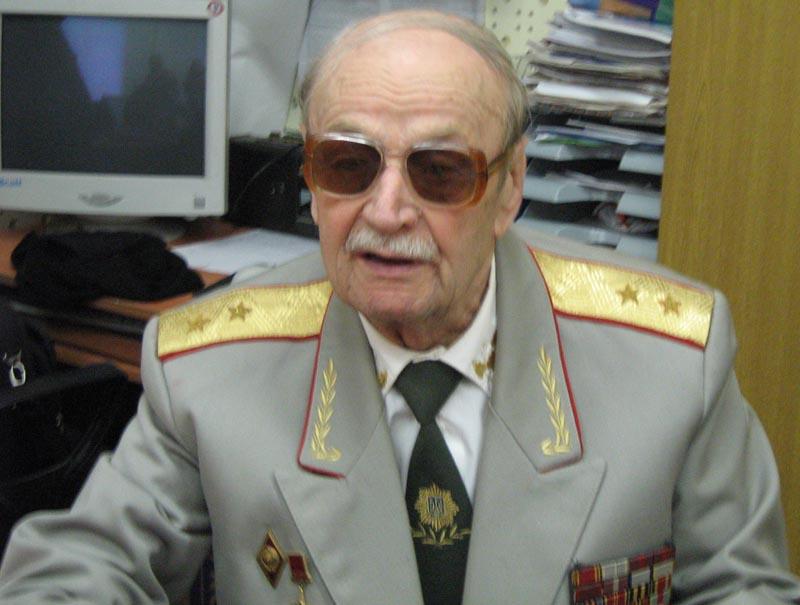 Состав 1 гвардейской танковой армии. М.